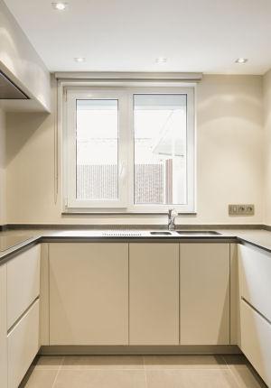 Ec keukens - Open keuken s alon ...