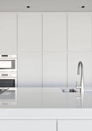 Ec keukens - Keuken glas werkplaats ...